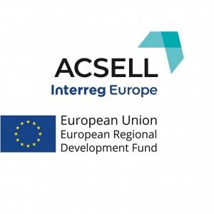 ACSELL EU FLAG FOR PROJECTPAGE